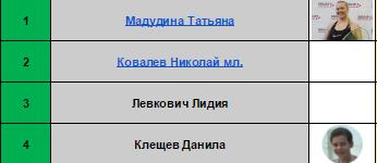 166ebed3-9f95-4201-a166-735d64ea7abb