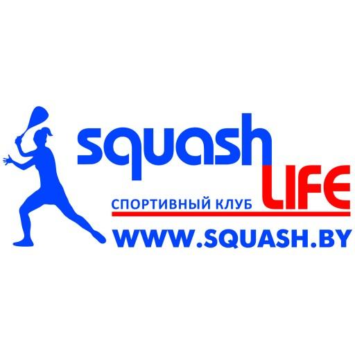 cropped-logo_squash_rgb_cmyk_w.jpg