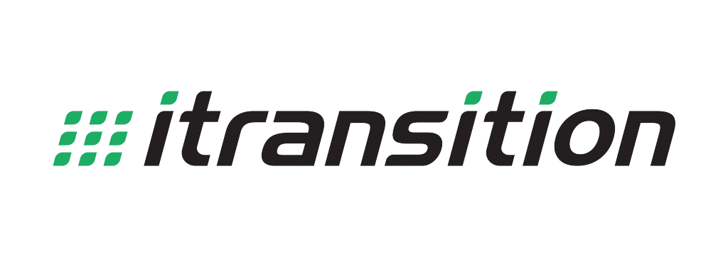itransition_logo_2017_transparent_bg