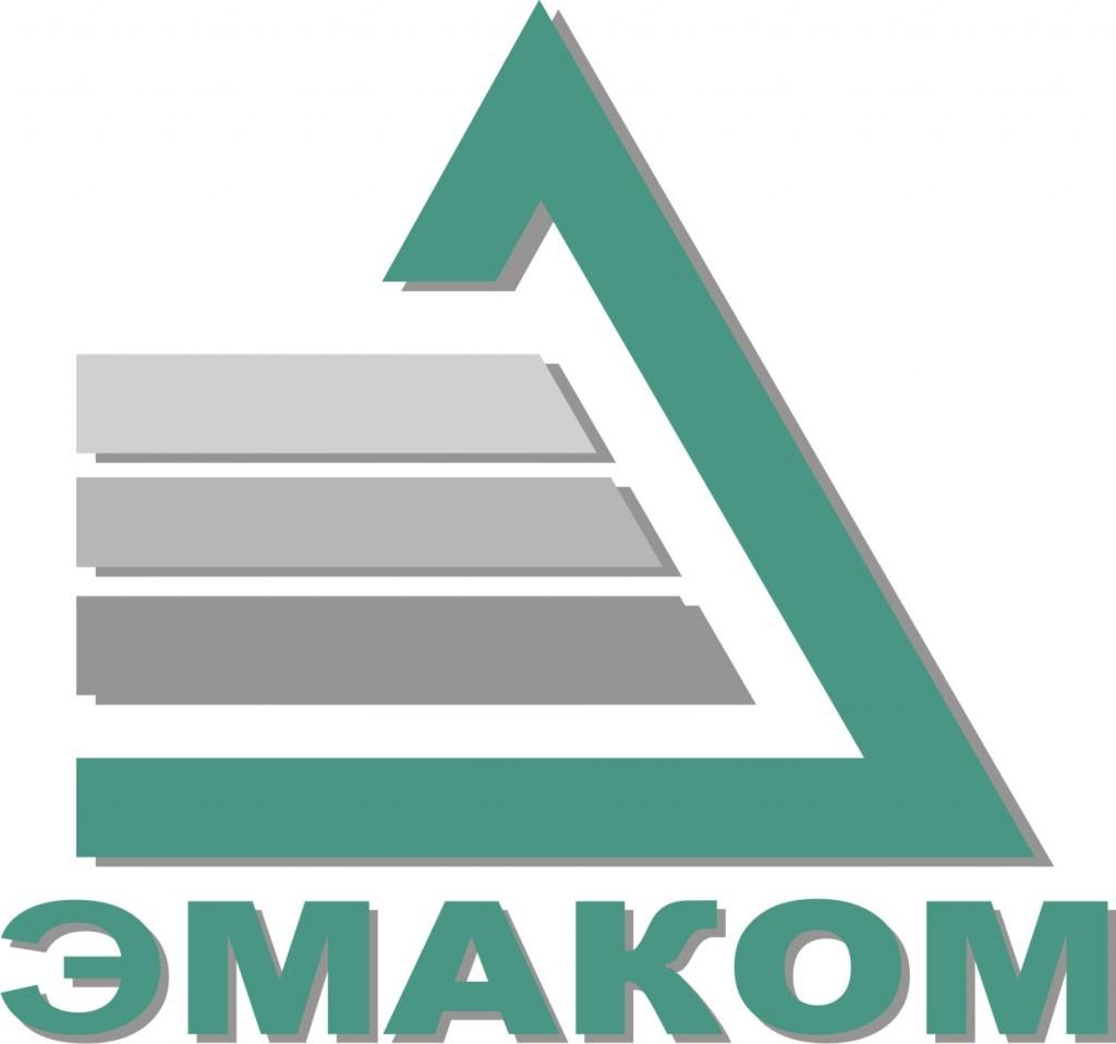 logotip_emacom